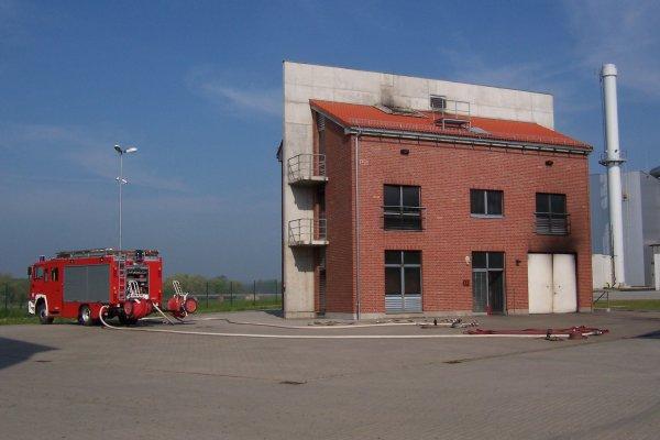 brandhaus1
